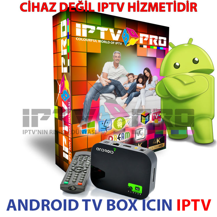 FOR ANDROID DEVICE 3 MONTHS