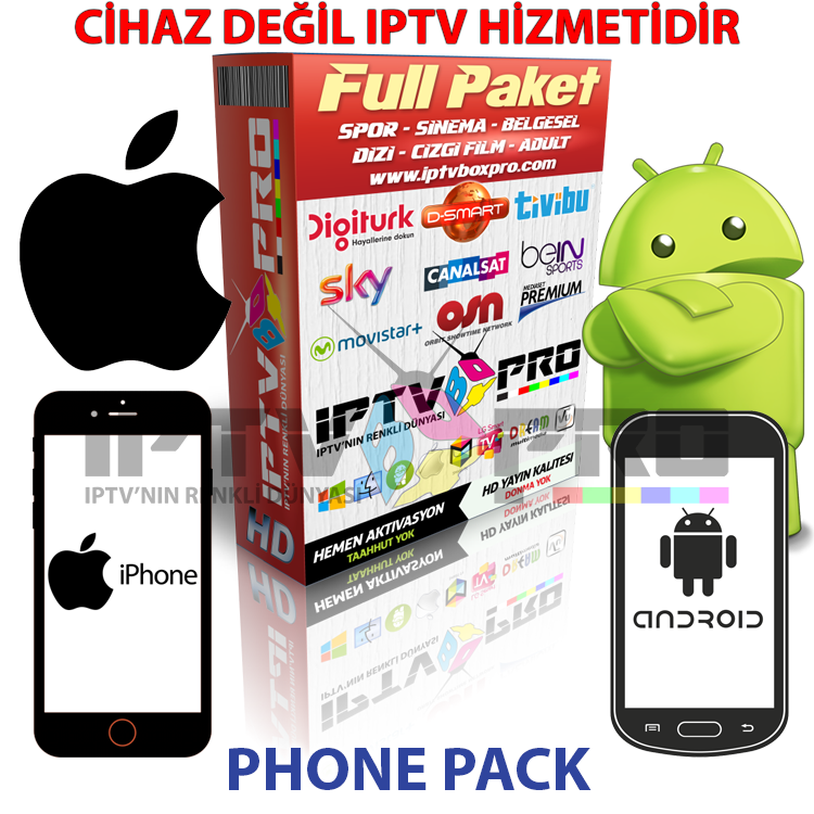 FOR SMART PHONE 3 MONTHS