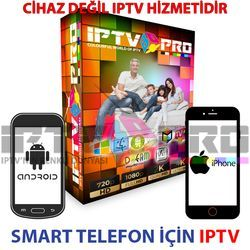 FOR SMART PHONE 6 MONTHS