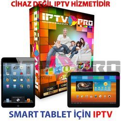 FOR TABLET 12 MONTHS