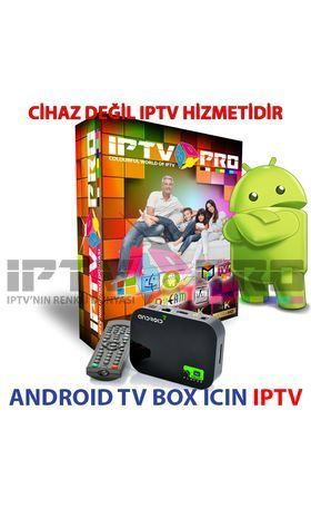 FOR ANDROID DEVICE 12 MONTHS