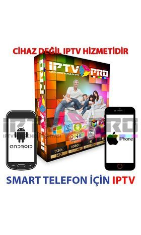 FOR SMART PHONE 12 MONTHS